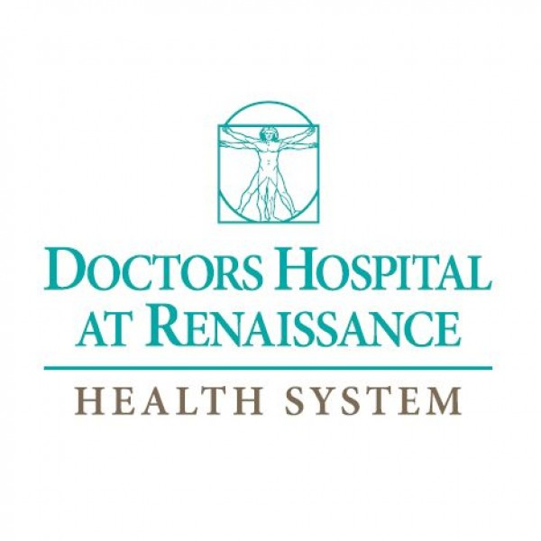 Doctors Hospital at Reaissance Health System